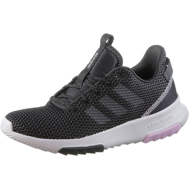 super popular 4ca04 80869 Nike Verkauf 2016 Nike Air Jordan 7 VII RetroHareWeißTrue RotLight  SilberTourmaline Kinder Sc, Nike Verkauf 2016 Nike Lunar Force 1  LowJacquard PackDamen ...