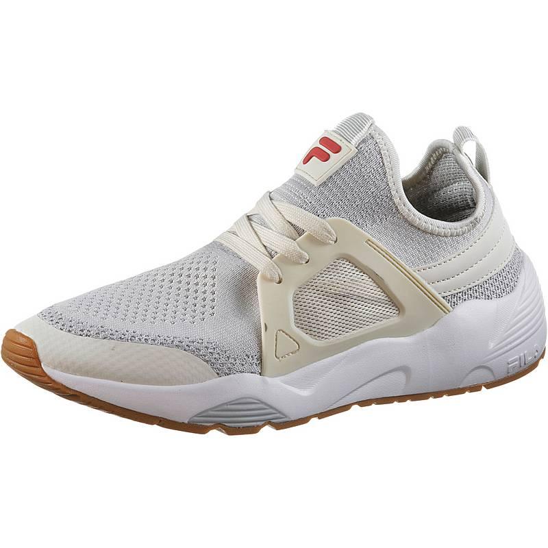 buy popular f9686 ddcaf FILAFLAGRUNNER SneakerDamen turtledove