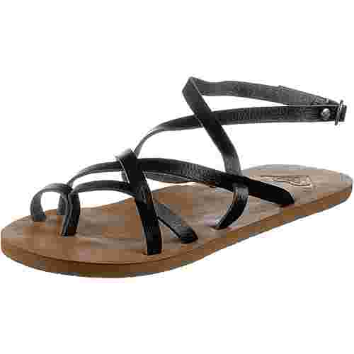 Roxy JULIA Sandalen Damen BLACK