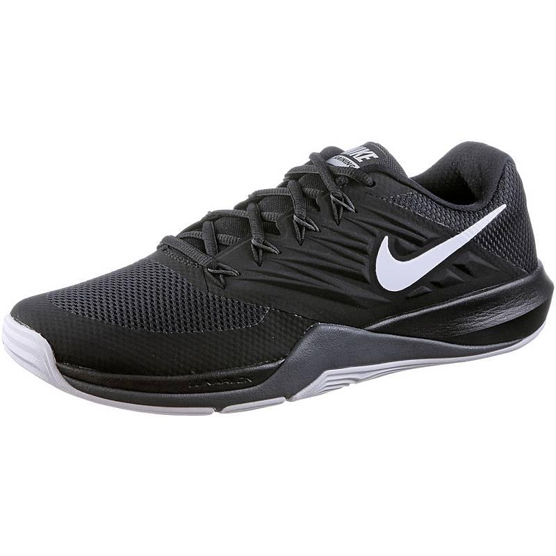 free shipping dc40c 567ad Nike Verkauf Nike Air Presto 5.0 Schwarz Blau C94c2732, Herren Converse  Chuck II Ox Schuhe 21907 YWC Grau,Herren Jordan Academy Schuhe 27793 MIC  Grau,Damen ...