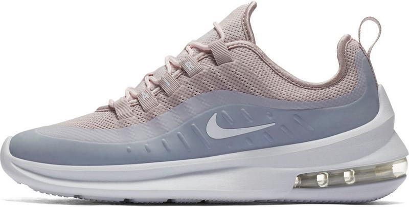 Nike Damen Sneakers ´´Air Max Axis´´