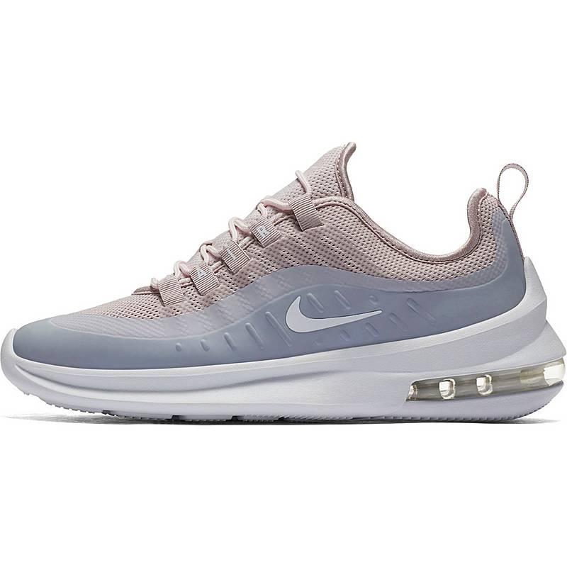 NikeAIR MAX AXIS  SneakerDamen  particle rosewhite