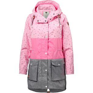 Mäntel   Parkas für Damen von Ragwear im Online Shop von SportScheck ... 43eb9a6a39