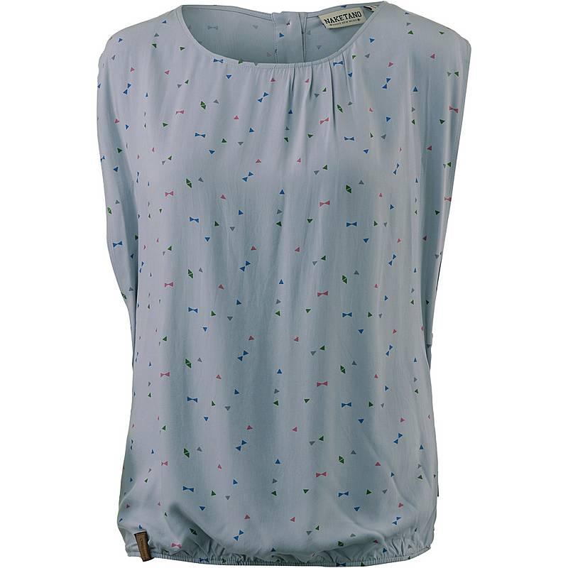 Naketano T-Shirt Damen Triangles IV im Online Shop von SportScheck ... 1113ab8d02