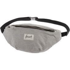Forvert Hipbag striped