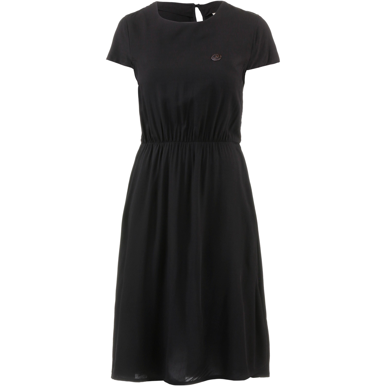 Naketano Jerseykleid Damen
