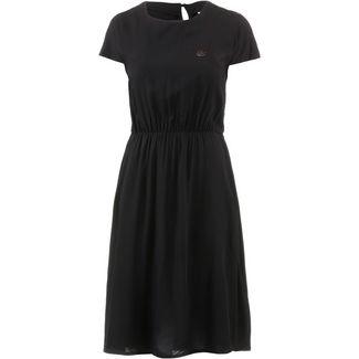 Naketano Jerseykleid Damen Black