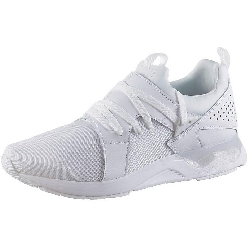 timeless design 5125a 8d29a ASICSGel Lyte V Sanze SneakerHerren whitewhite. Günstige Nike Free ...