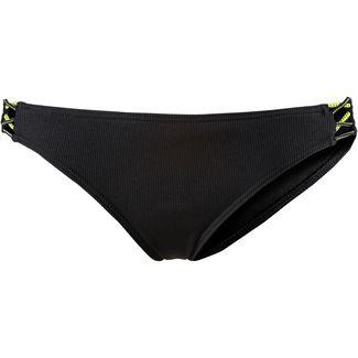 Rip Curl Ascend Bikini Hose Damen black