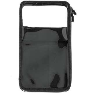 "GripGrab Cycling Wallet for Smartphones upto 5.5"" Fahrradtasche Black"