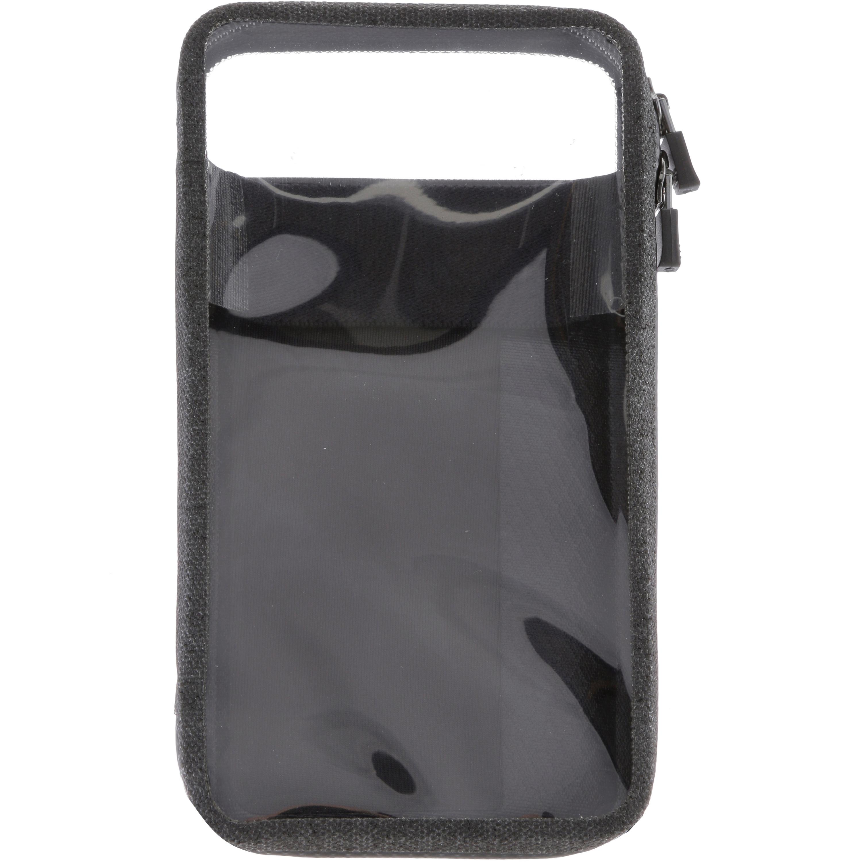 Image of GripGrab Cycling Wallet for iphone Fahrradtasche