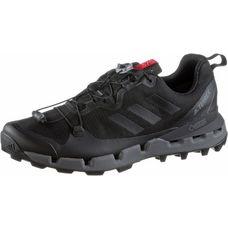 adidas Fast GTX SUR Multifunktionsschuhe Herren core black