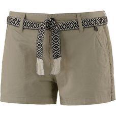 Brunotti Faros Shorts Damen Silver Sage