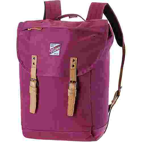 Nitro Snowboards Daypack grateful pink