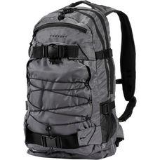 Forvert Daypack grey