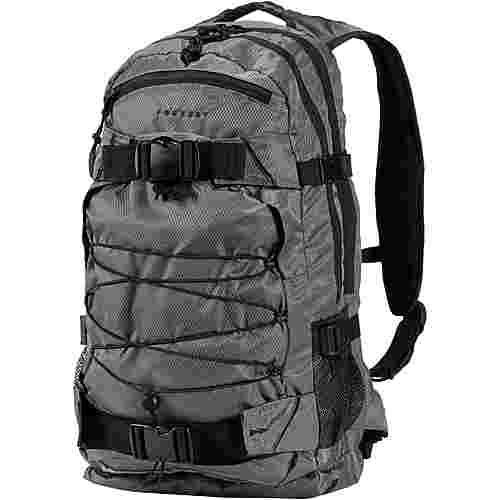 Forvert Rucksack Daypack grey