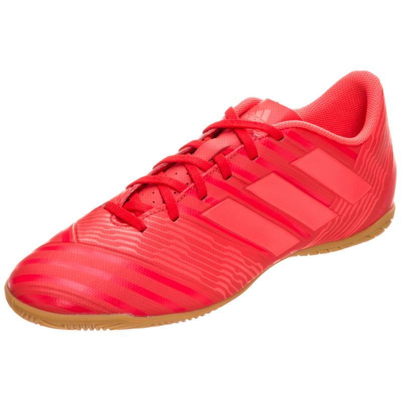 adidas Herren Fussballschuhe NEMEZIZ TANGO 17.4 IN CP9087 40