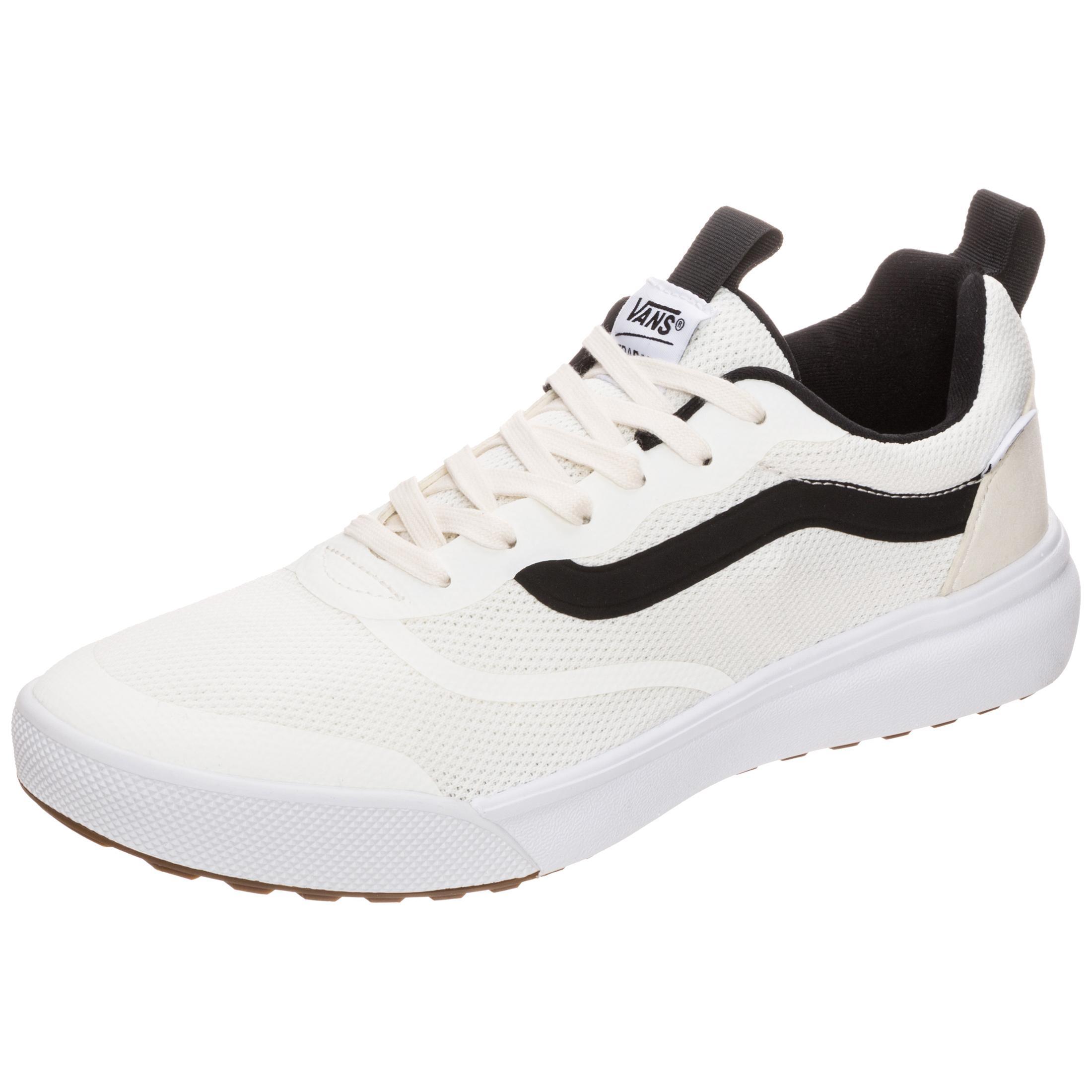 Vans UltraRange Rapidweld Sneaker Herren beige im Online Shop von SportScheck kaufen