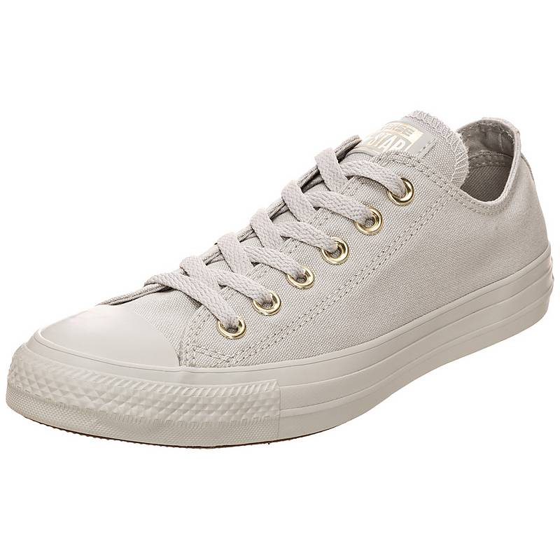 all stars converse damen grau