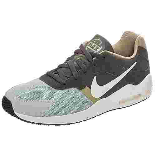Stilvoll Nike Air Max Guile Premium Sneaker Herren Grün