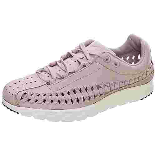 Damen Grau Rosa Shop Sneaker Online Von Woven Im Mayfly Nike qvapPv