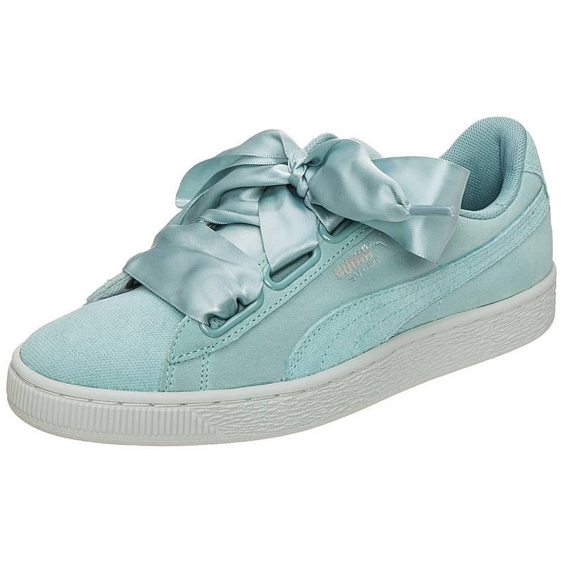 Puma Sneaker 365210-03 Sneaker Damen as5EzWiq