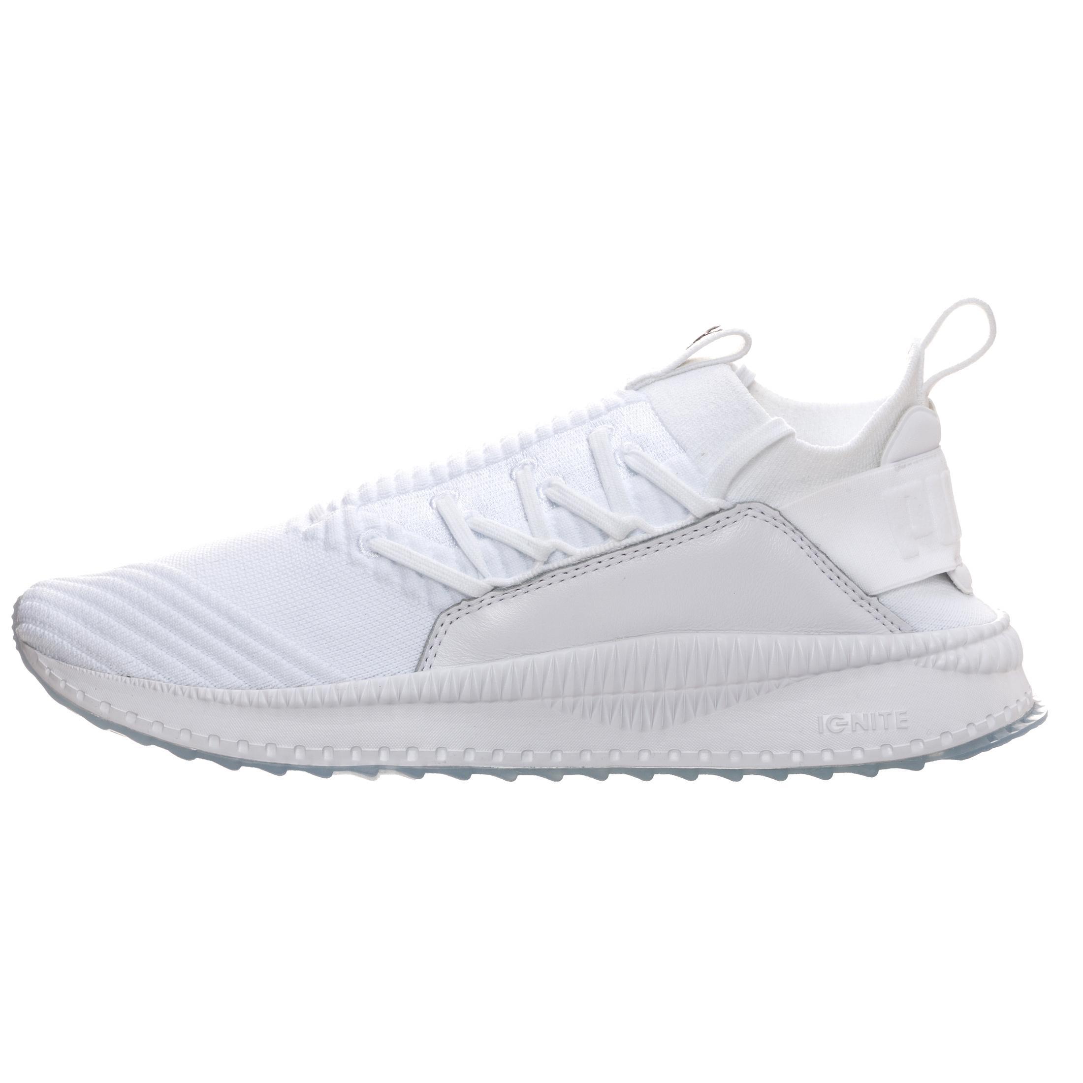 PUMA TSUGI Jun Jun Jun Sneaker Herren weiß im Online Shop von SportScheck kaufen Gute Qualität beliebte Schuhe 204715