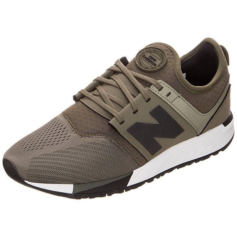 new balance sneaker mrl247