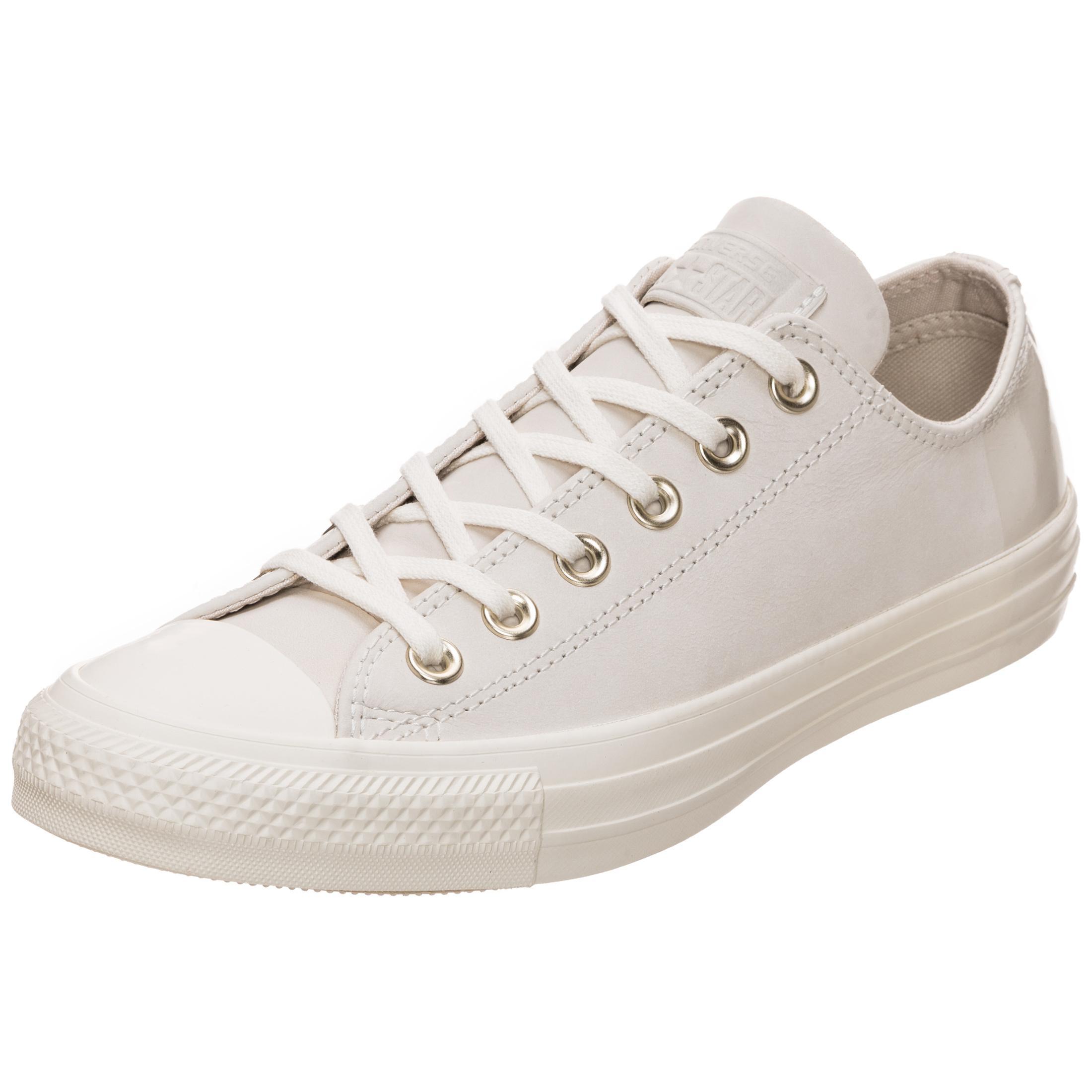 Converse Beige Damen Im Online Taylor Star Shop Ox Sneaker All Chuck 11qpnrB