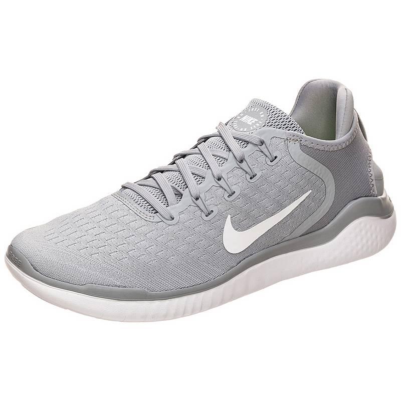 Free Quality Top 168f0 Grau F7d41 Nike Weiss X0wO8nPk