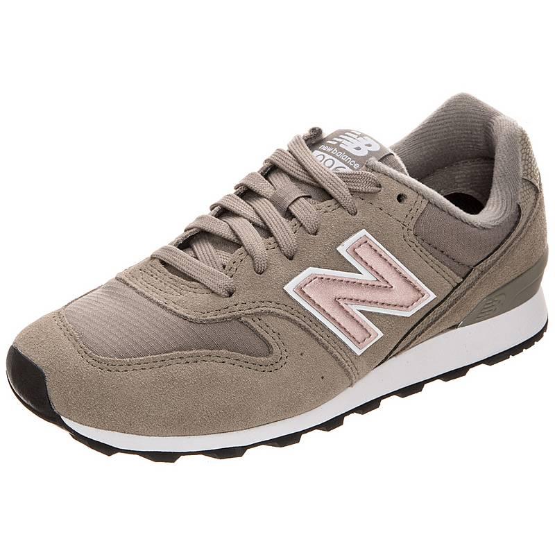 New Balance ´WR996-MO-D´ Sneaker Damen fF3Kn1hV