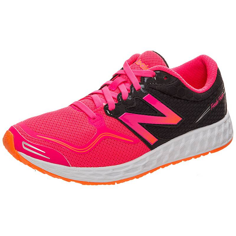 the best attitude f1010 c937e Ewige Qualität Schuhe Nike Air Jordan 3 Crimson Hell, Herren Nike Zoom  Pegasus 33 Schuhe 11466 RTL Schwarz,