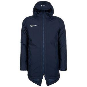 f21480d085e3 Daunenjacken von Nike im Online Shop von SportScheck kaufen