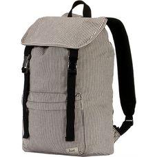 Forvert Daypack striped