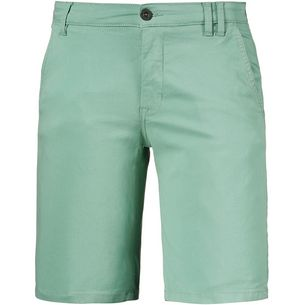 Shine Original Shorts Herren pale green