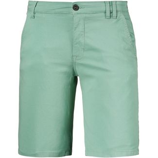 Shine Original Shorts Herren pale green