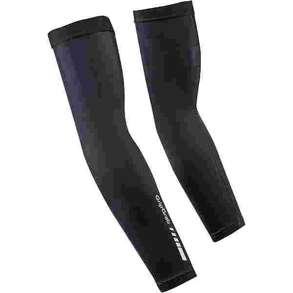 GripGrab UV Sleeves Armlinge black