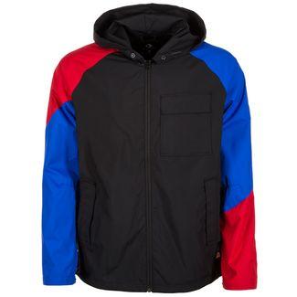 307a215a730be Jacken von CONVERSE im Online Shop von SportScheck kaufen