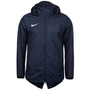 Nike Dry Park 18 Regenjacke Herren dunkelblau