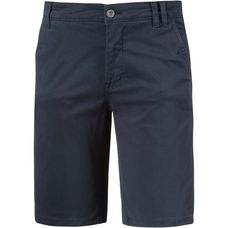 Shine Original Shorts Herren dark navy