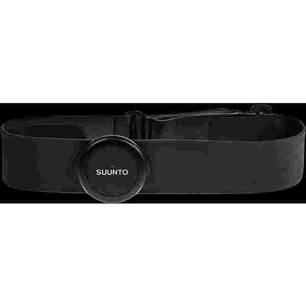 Suunto Smart Sensor schwarz