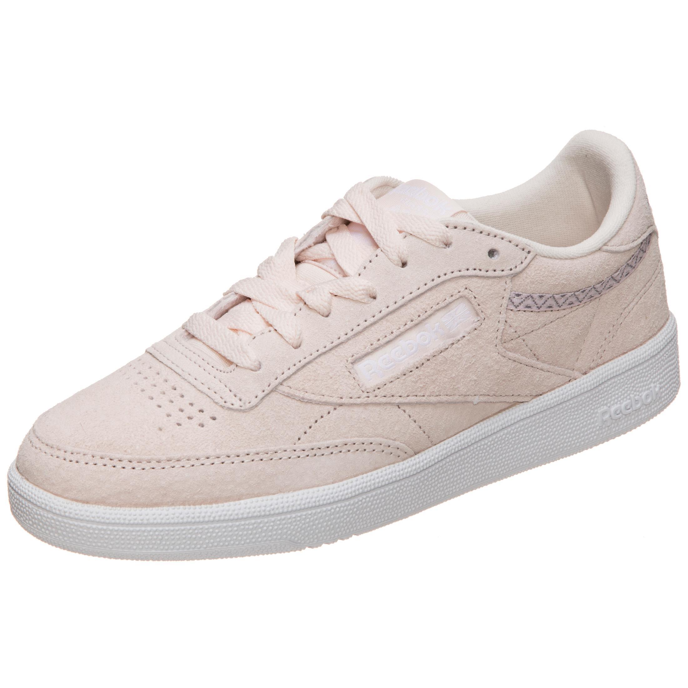 Reebok Sneaker für Damen im SALE   Spare online mit ZALANDO