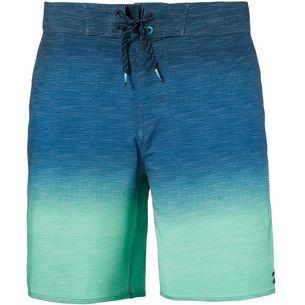 Billabong TRIPPER X 18 Boardshorts Herren NAVY