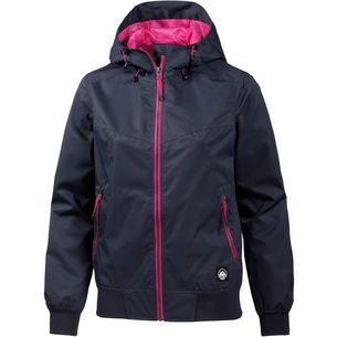 ICEPEAK Ellie Funktionsjacke Damen navy blue
