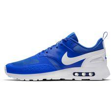 Nike AIR MAX VISION Sneaker Herren racer blue-white