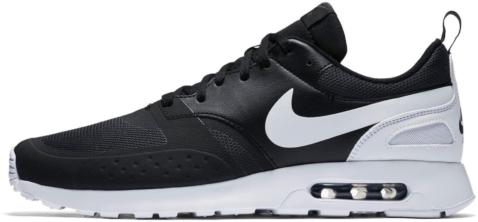 Nike Sportswear »AIR MAX NOSTALGIC« Sneaker, grau, hellgrau-grau-navy-koralle
