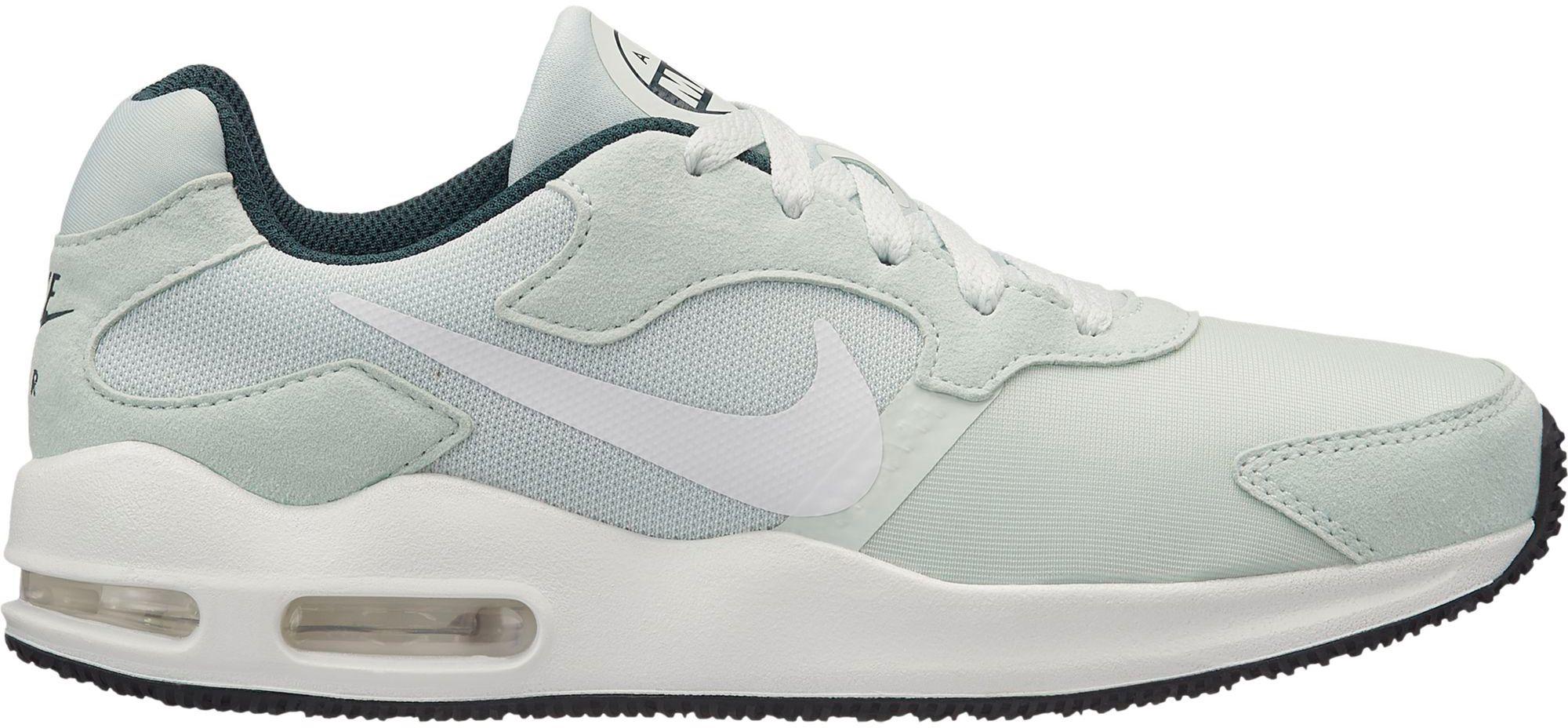 Nike AIR MAX GUILE Sneaker Damen, particle roseatmosphere grey,Größen: 36 1/2, 37 1/2, 38, 38 1/2, 39, 40 1/2
