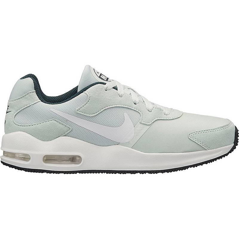 premium selection 636f1 e9d22 NikeAIR MAX GUILE SneakerDamen barely greywhitedeep jungle