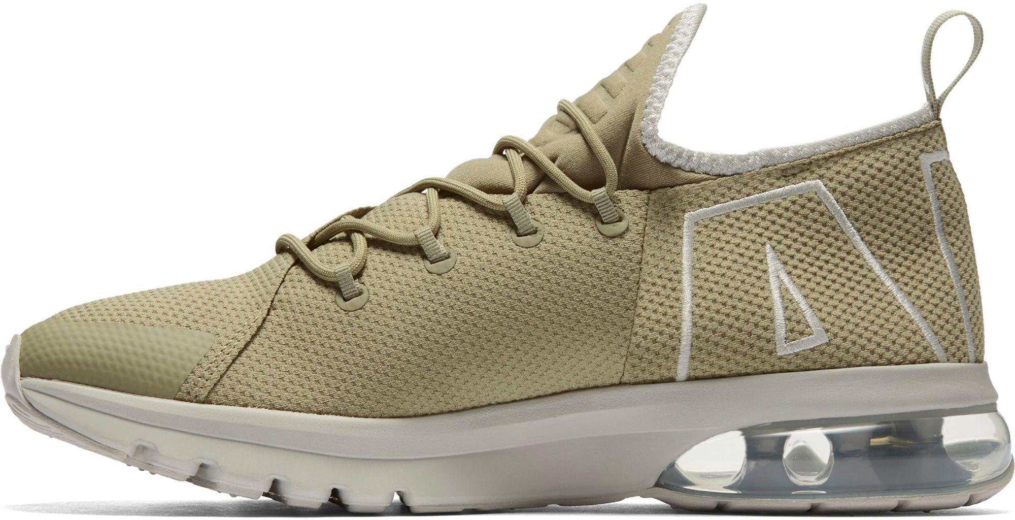 60c7f17bca Nike Air Max Flair 50 Sneaker Herren neutral olive-light bone im Online  Shop von SportScheck kaufen