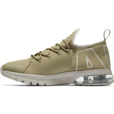 Nike Air Max Flair 50 Sneaker Herren neutral olive-light bone
